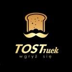 Logo Tostruck