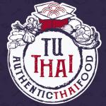 Logo Tu Thai