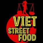 Logo Viet Street Food
