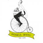 Logo Wehikuł Smaku