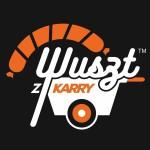 Logo Wusztzkarry