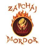 Logo Zapchaj Mordor