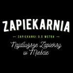 Logo Zapiekarnia